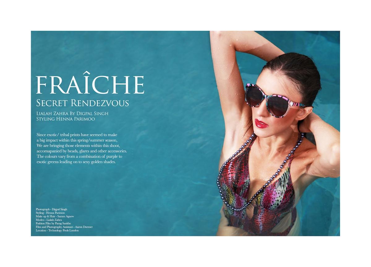 Fraich 2