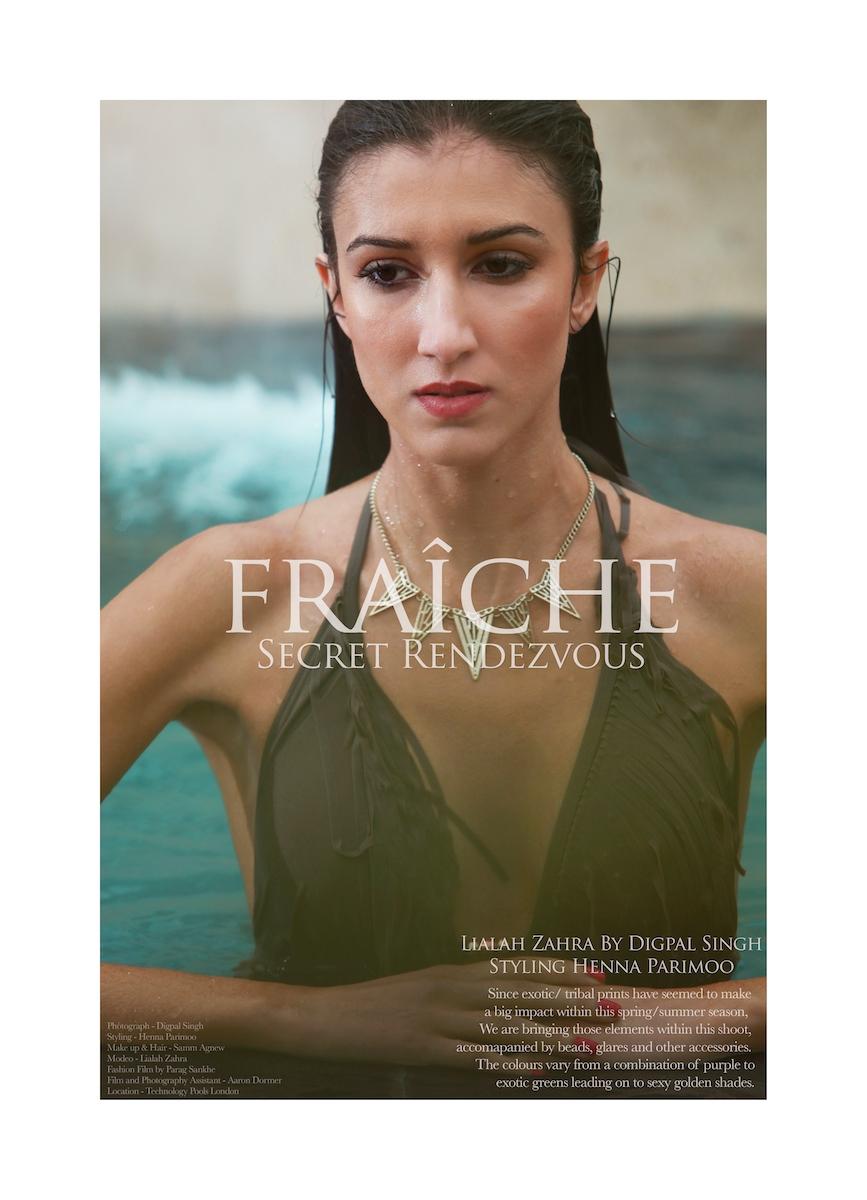 Fraich 3