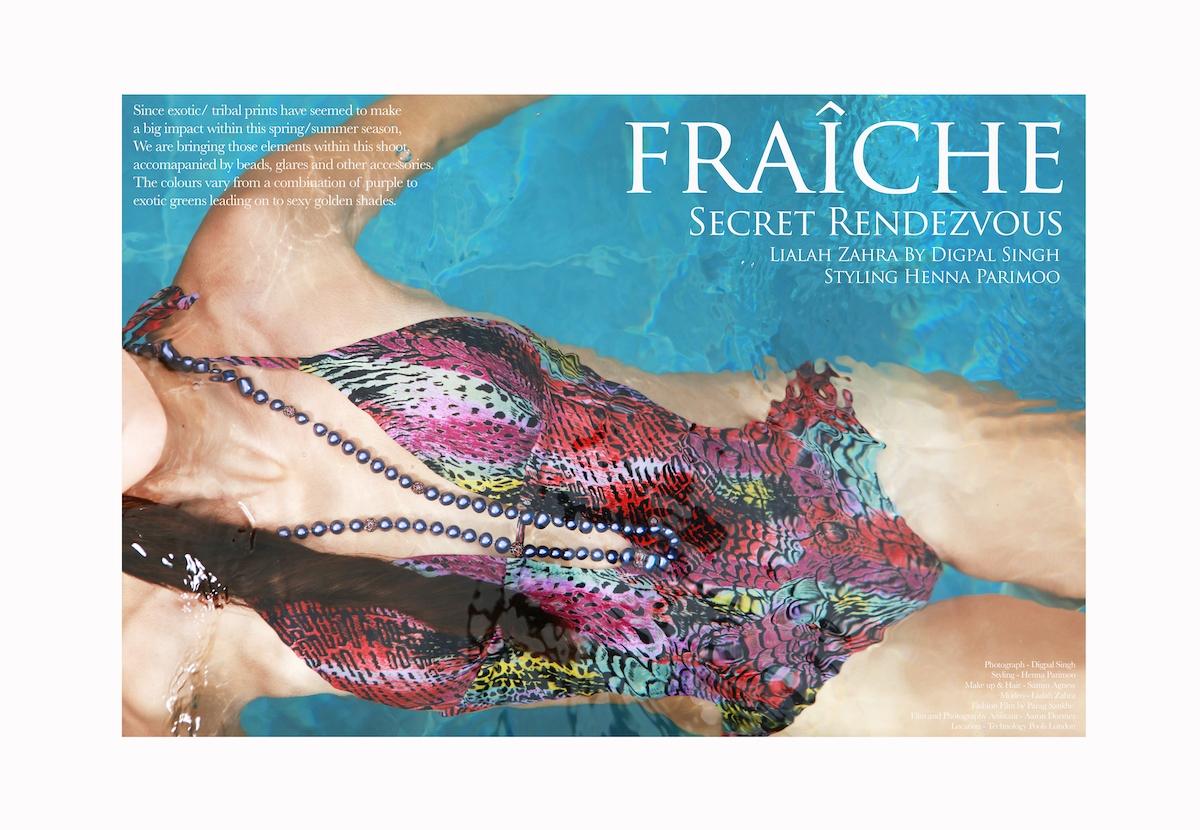 Fraich 4