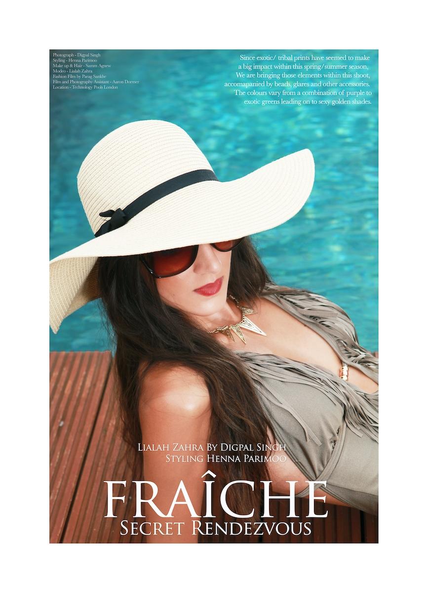 Fraich 7