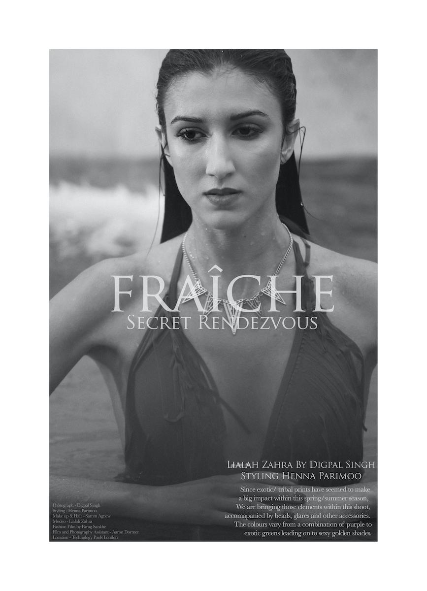 Fraich 9
