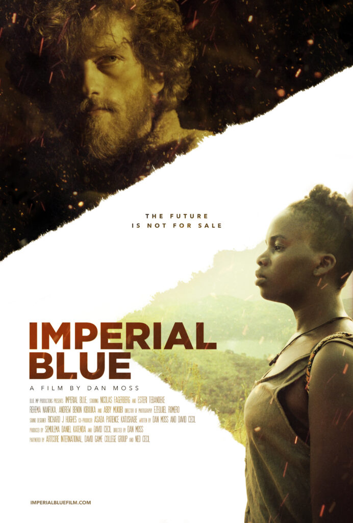 Imperial-Blue-Poster-4-692×1024