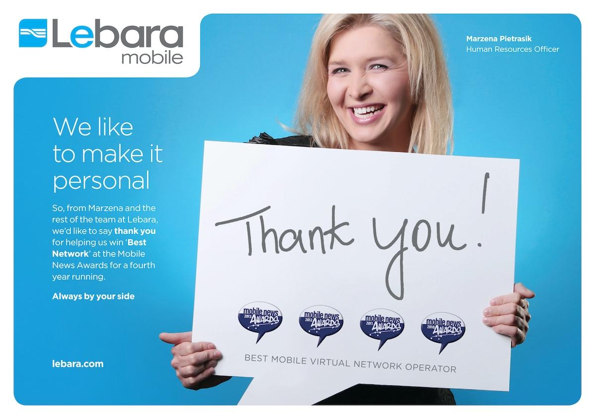 lebara_thanks_ad_HP